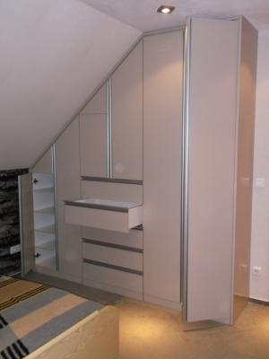 stilundtrend einrichtungen spezialbauunternehmen in. Black Bedroom Furniture Sets. Home Design Ideas
