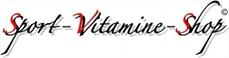 Sport Vitamine Shop