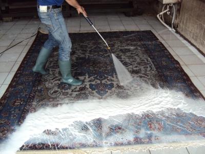 teppichreinigung teppichreparatur zebari teppichreinigung. Black Bedroom Furniture Sets. Home Design Ideas