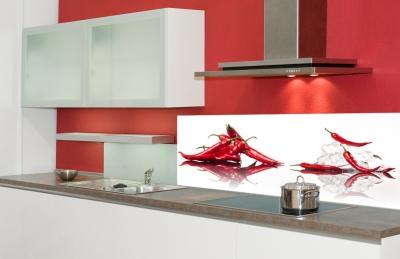 Alternative Fliesenspiegel Küche war beste stil für ihr haus design ideen