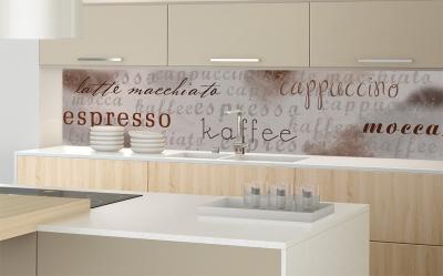 roompixx glasereien glasnotdienste in burkhardtsdorf eibenberg ffnungszeiten. Black Bedroom Furniture Sets. Home Design Ideas