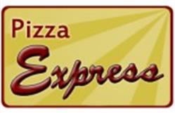 Pizzeria Maria-Express UG