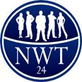 NWT24 GmbH