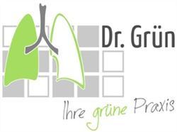 Praxis Dr. Grün