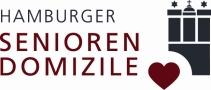 Hamburger Senioren Domizile GmbH - Residenz An der Mühlenau