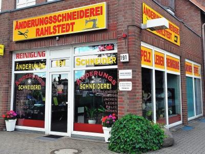 nderungsschneiderei rahlstedt schneidereien in hamburg ffnungszeiten. Black Bedroom Furniture Sets. Home Design Ideas