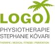 Physiotherapie Stephanie Kövari