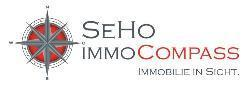 SeHo-ImmoCompass