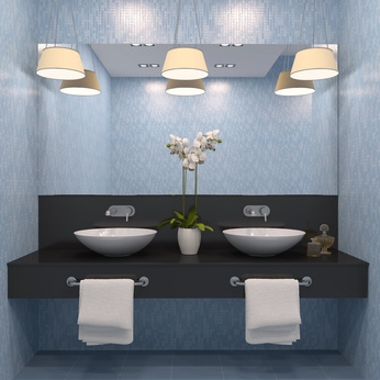 Badzubehör  Aqua-Badshop, Kundendienste für Heizungs- und Sanitärtechnik in ...