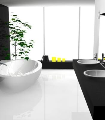 aqua badshop kundendienste f r heizungs und. Black Bedroom Furniture Sets. Home Design Ideas