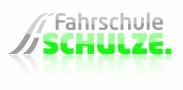 Fahrschule Schulze Nürnberg-Altenfurt Fischbach Moorenbrunn