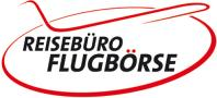 Reisebüro Flugbörse Paderborn