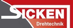 Sicken Drehtechnik GmbH u. Co. KG