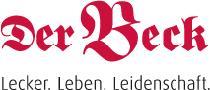 Der Beck GmbH Emskirchen