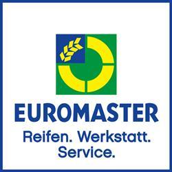 Euromaster GmbH ,