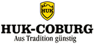 Huk-Coburg Versicherung Zeitz, Helgrid Grünhardt