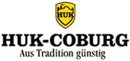 HUK-COBURG Jürgen Jäger