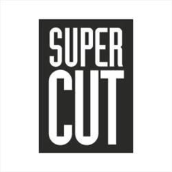 Cut friseur oldenburg preise