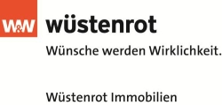 Wüstenrot Immobilien, Dennis Roßbach
