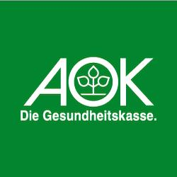 aok nordost servicecenter neuk lln in 12043 berlin karl marx stra e 66 ffnungszeiten. Black Bedroom Furniture Sets. Home Design Ideas