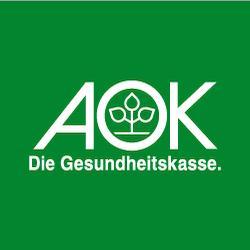 AOK Nordost - Servicecenter Hohenschönhausen