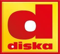 diska Arzberg