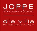 Joppe Einbauküchen GmbH