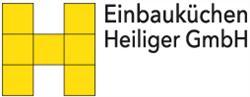 Heiliger Johann Einbauküchen GmbH