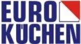 Euro Küchen Dresden GmbH Markeneinbauküchen Fachgeschäft