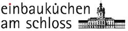 Einbauküchen am Schloß GmbH