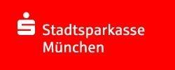 Stadtsparkasse München - Geldautomat Wendl-Dietrich-Straße