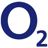 O2 Partner-Shop Hamburg