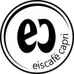 Eiscafe Capri