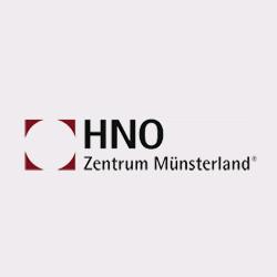HNO Zentrum Münsterland