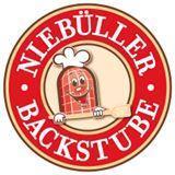 Niebüller Backstube - Leck
