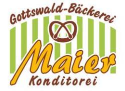 Gottswaldbäckerei Maier