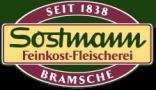 Sostmann Fleischwaren