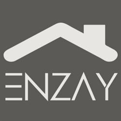 Enzay Outlet