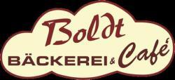 Bäckerei Günter Boldt