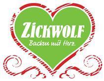 Bäckerei Zickwolf