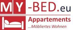 MY - BED Appartements