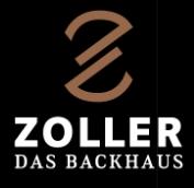 Backhaus Zoller GmbH &co.kg - Filiale Reichenbach
