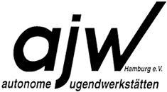 AJW - Autonome Jugendwerkstätten