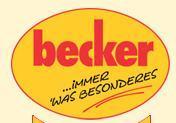 RB-Becker