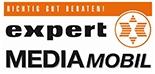 Expert Media Mobil