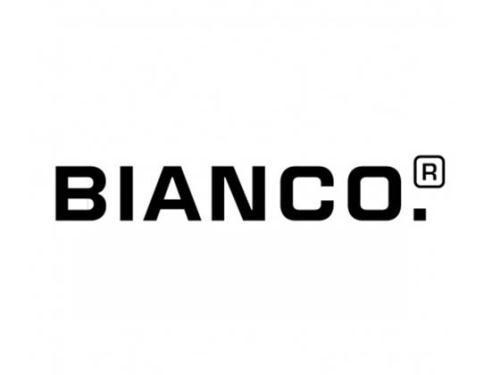 Bianco Retail GmbH - Flensburg