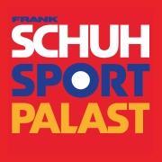 Schuhpalast / Frank