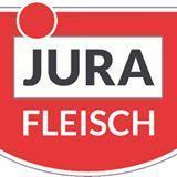 JURA Fleisch