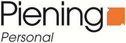 Piening GmbH - Wuppertal