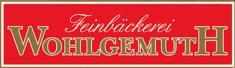 Feinbäckerei Wohlgemuth